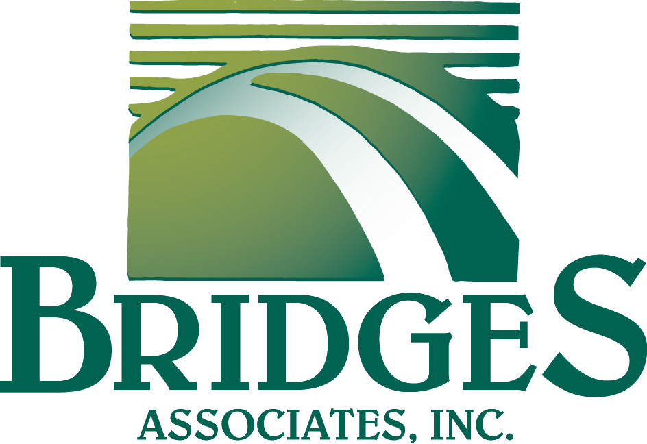 Bridges Associates, Inc.